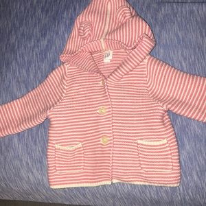 Other - Baby jacket